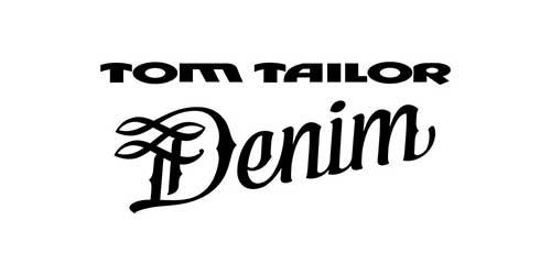 tom-tailor-denim
